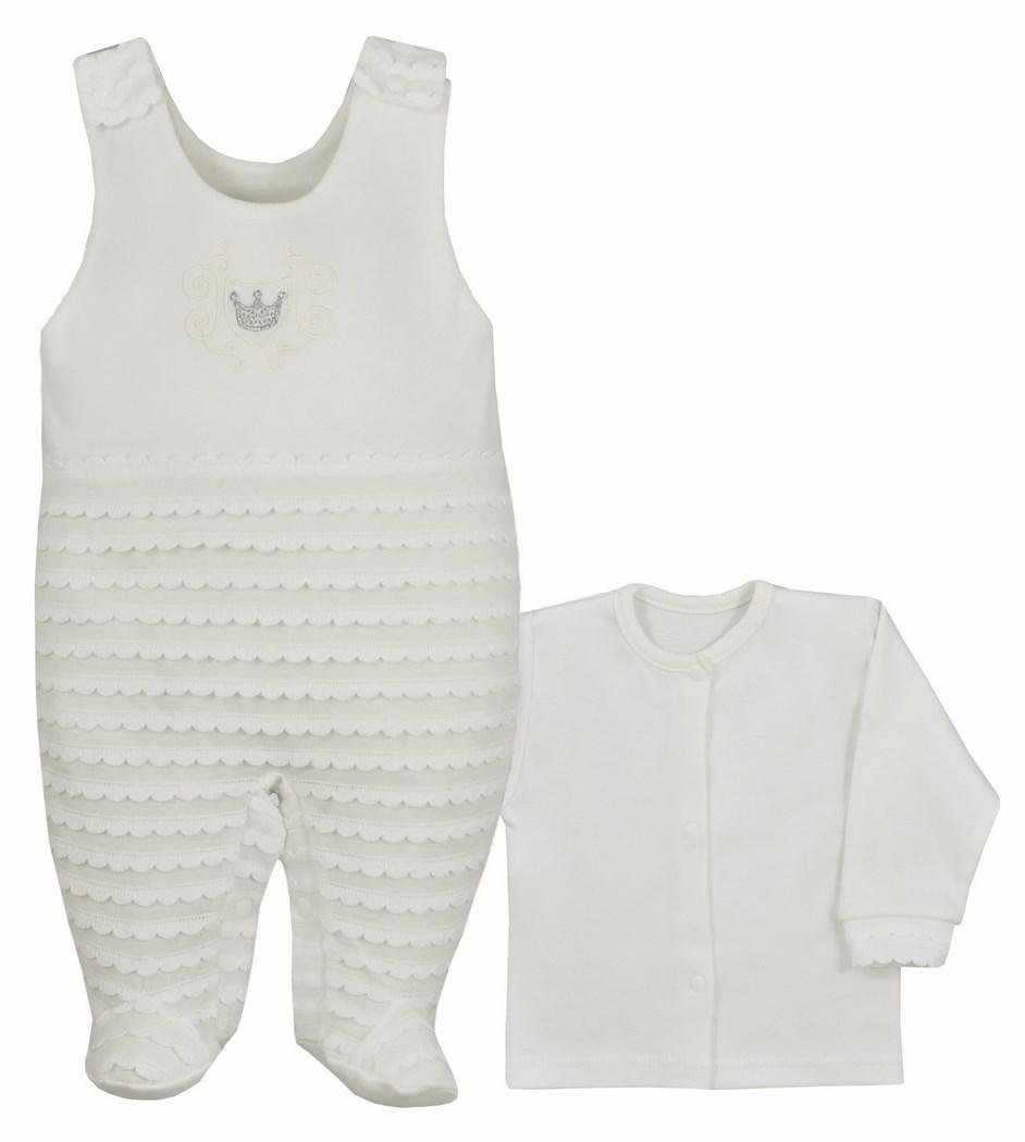 b6a734cda Detské oblečenie veľkosť 62   Sady oblečenia   eshop-nataly.sk