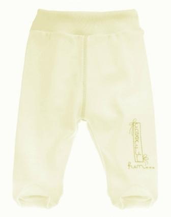 716eb86c14c4 novorodenecké oblečenie od výrobcu Sofija - eshop Nataly