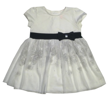 c435550e15d3 Detské šaty a sukne - výhodný nákup