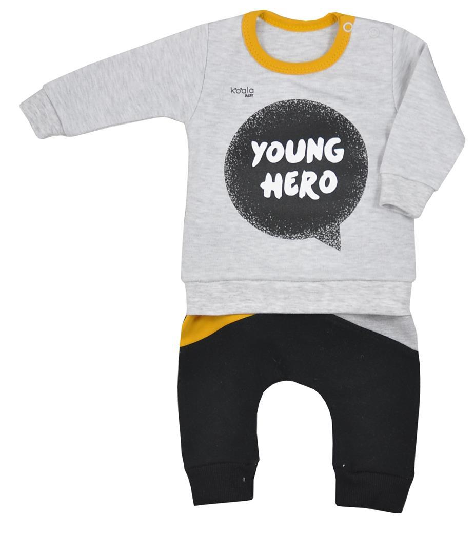 06a57c3aa Detské oblečenie veľkosť 74   Súpravy oblečenia   eshop-nataly.sk
