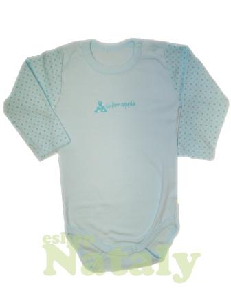 d1bd84aca AKCIA - výpredaj oblečenie pre deti | eshop Nataly